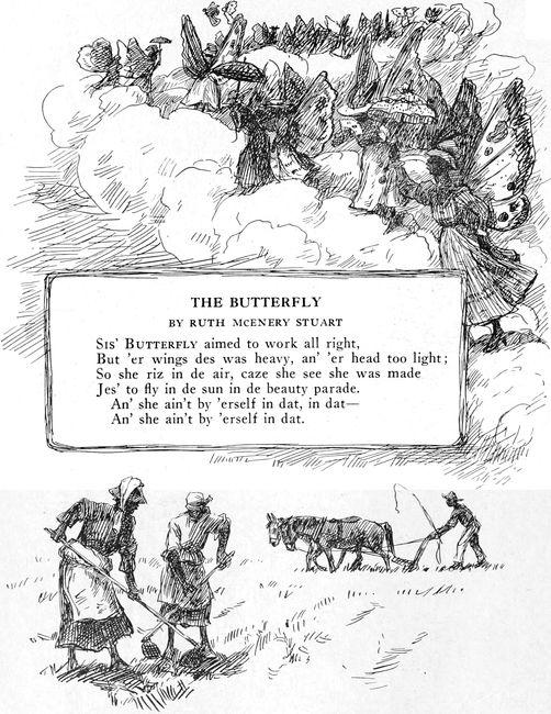 The Project Gutenberg Ebook Of The Century Magazine Vol