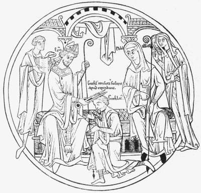 The Project Gutenberg Ebook Of Early London Prehistoric Roman