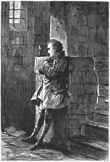 The Project Gutenberg Ebook Of History Of Frederick The Great By