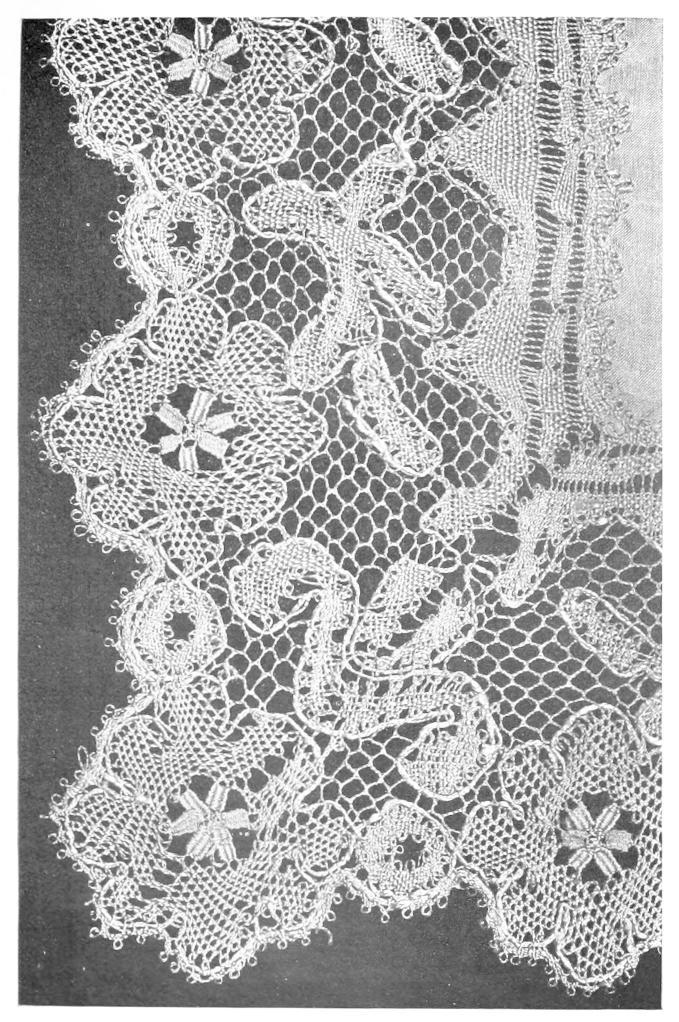 7 pièces Cravate en Soie Set Bundle-Divers Designs Couleurs-UK Made
