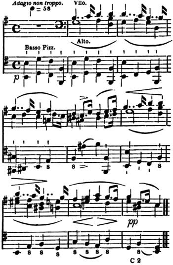 a9ddf7fb3f3b The Project Gutenberg eBook of The Harmonicon