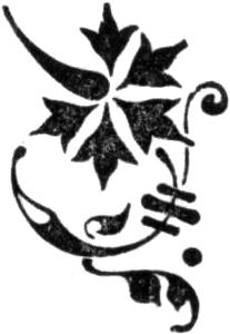 The Project Gutenberg Ebook Of Erdsegen By Peter Rosegger