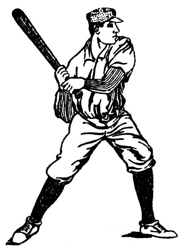Louisville Slugger Youth 125 Maple Batte de Baseball Brute