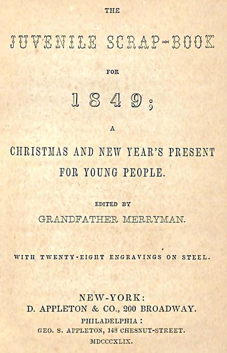 Juvenile eighteen and hung
