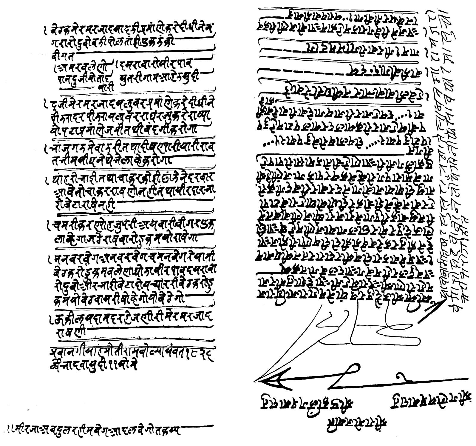 Annals And Antiquities Of Rajasthan Vol 1 3 By James Tod Moeszaffir Rana Lid Accent Hand Bag Dark Green Lizard