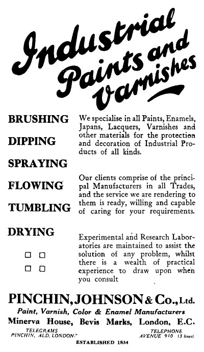 Hot Bath Vintage Bathroom Stencil DIY Antique Sign-S Standard Brilliant Blue Color Material 9 x 9