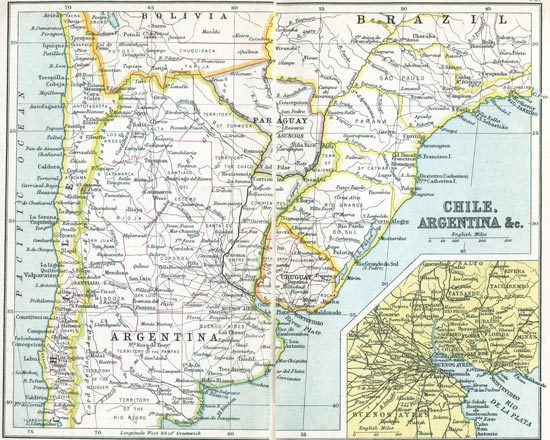 1855 GA MAP Surrency Thornton Sylvania Talahi Island Tallapoosa Temple Tennille