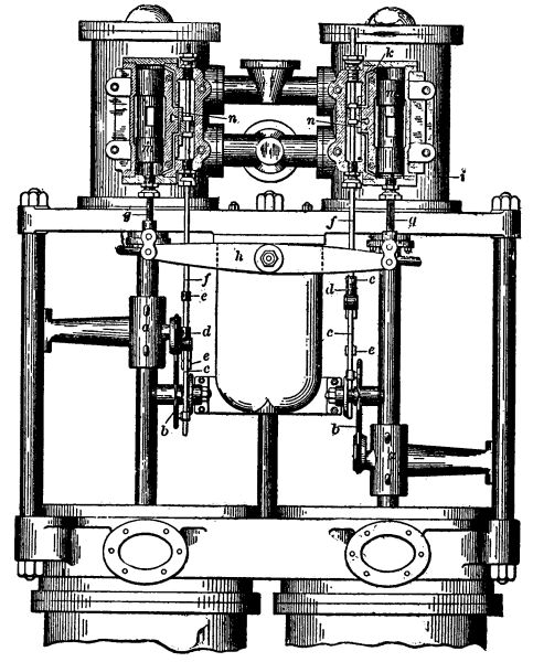 the project gutenberg ebook of pumps and hydraulics part two by 700 HP 383 Stroker fig 353