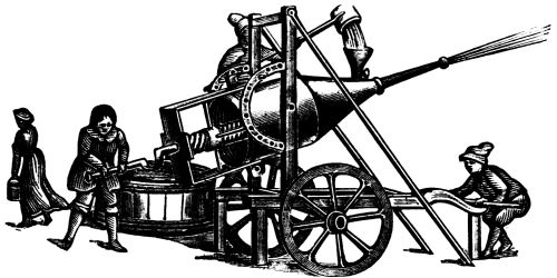 the project gutenberg ebook of pumps and hydraulics part two by Motorcycle Car fig 392
