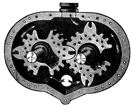 4 Platinum Hart *DRILLED /& SLOTTED* Disc Brake Rotors 2 FRONT + 2 REAR 1703