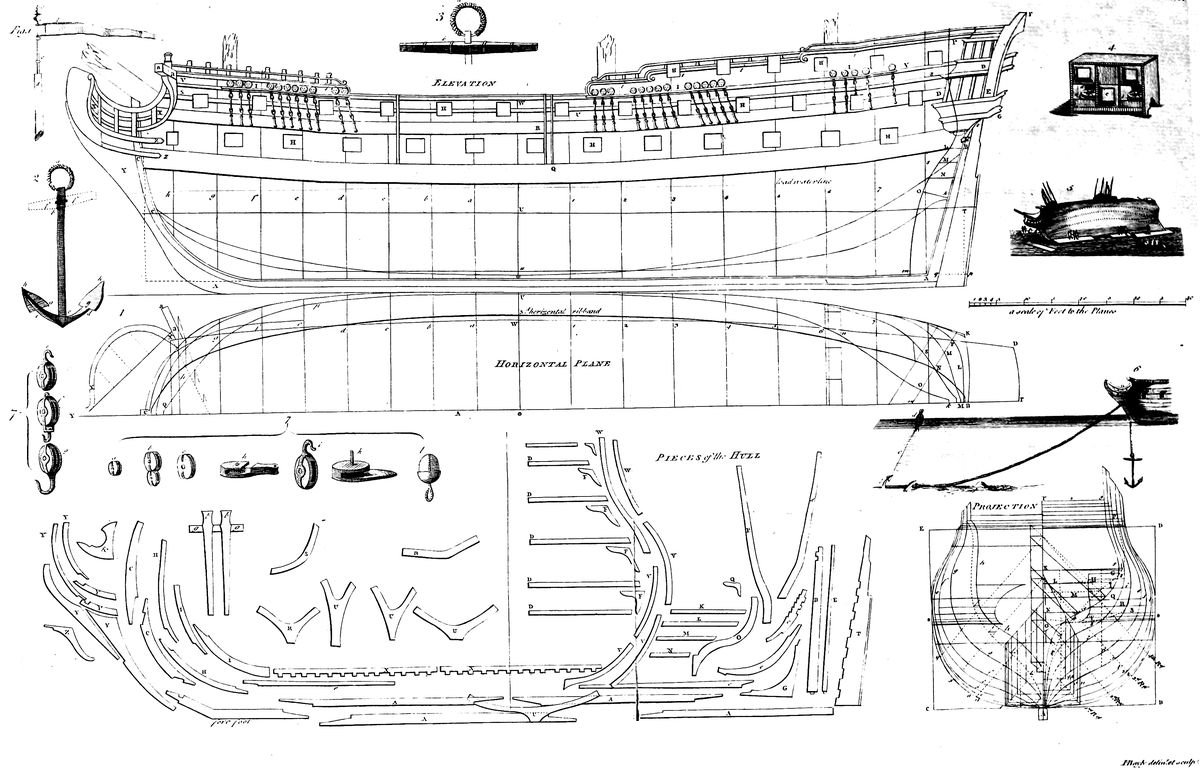 Cabin Cuddy Wiring Diagram Get Free Image About Wiring Diagram