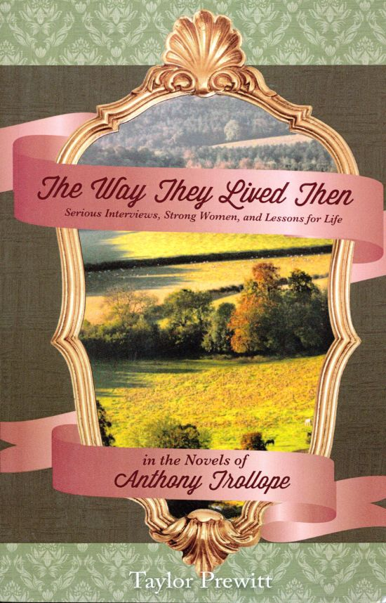 The Project Gutenberg Ebook Of The Way They Lived Then By Taylor
