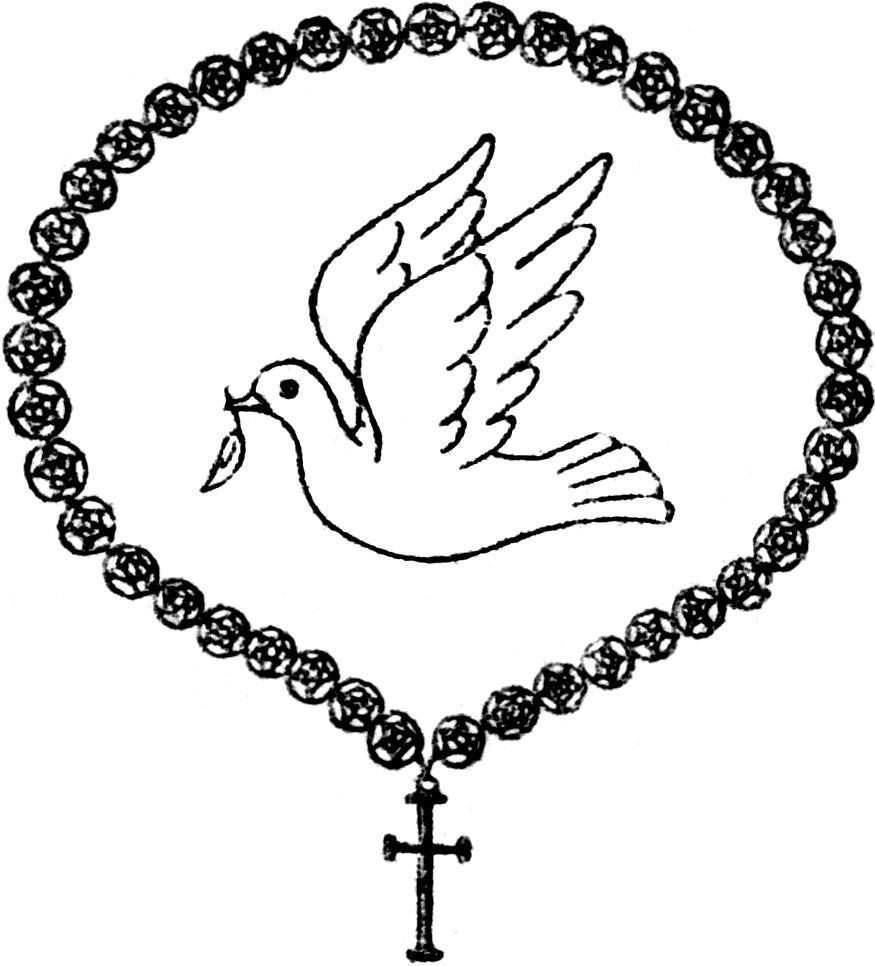 The Project Gutenberg eBook of Christuslegenden, by Selma Lagerloef.