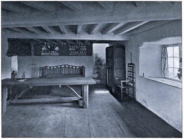 interior railings birmingham al allen iron works.htm the project gutenberg ebook of ideals in art  by walter crane  ebook of ideals in art  by walter crane