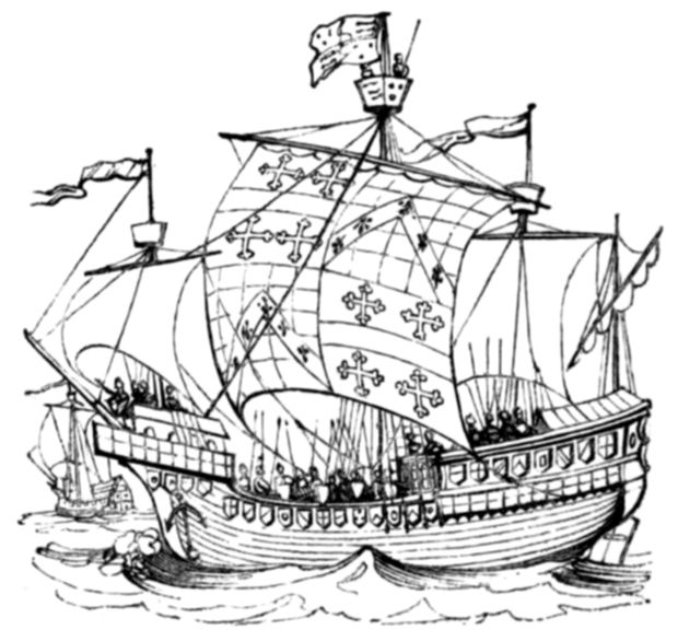 The Project Gutenberg Ebook Of Soldiers And Sailors
