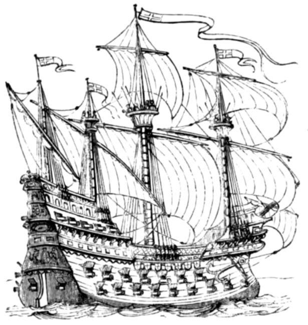 b9a637ca569 The Project Gutenberg eBook of Soldiers and Sailors