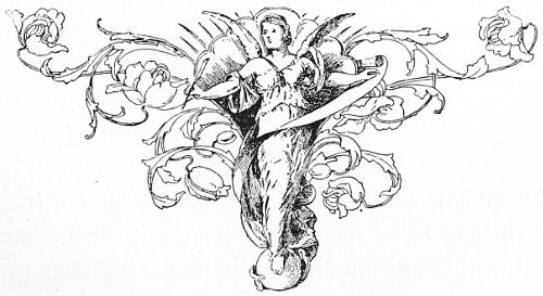 Angels Of The Battlefield A History Labors Catholic