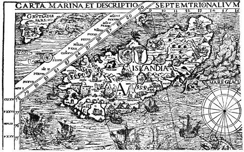 The Project Gutenberg Ebook Of Historia De América Tomo I