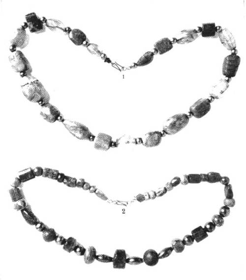 Women/'s Wood agate puffed oval gemstone crystal pendant wVenus jasper gemstone crystal silver accent push button clasp necklace earring set