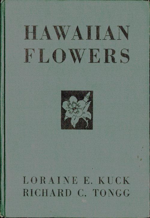 small decorative metal basket birds and flowers china.htm hawaiian flowers  by loraine e kuck and richard c tongg a  hawaiian flowers  by loraine e kuck