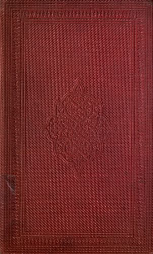 The Project Gutenberg Ebook Of Round The Sofa Vol 2 By Elizabeth