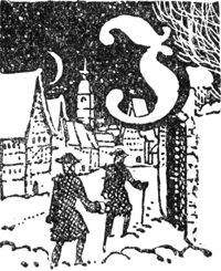 Das große Jagen, by Ludwig Ganghofer, a Project Gutenberg eBook.