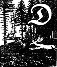 Das Große Jagen By Ludwig Ganghofer A Project Gutenberg Ebook