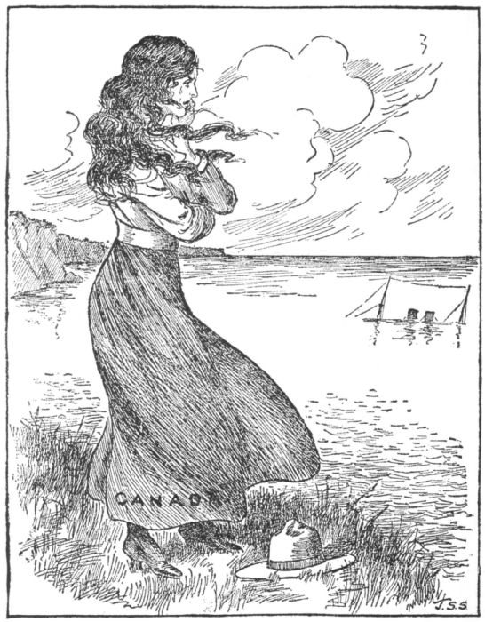 The Project Gutenberg Ebook Of The Tragic Story Of The Empress Of