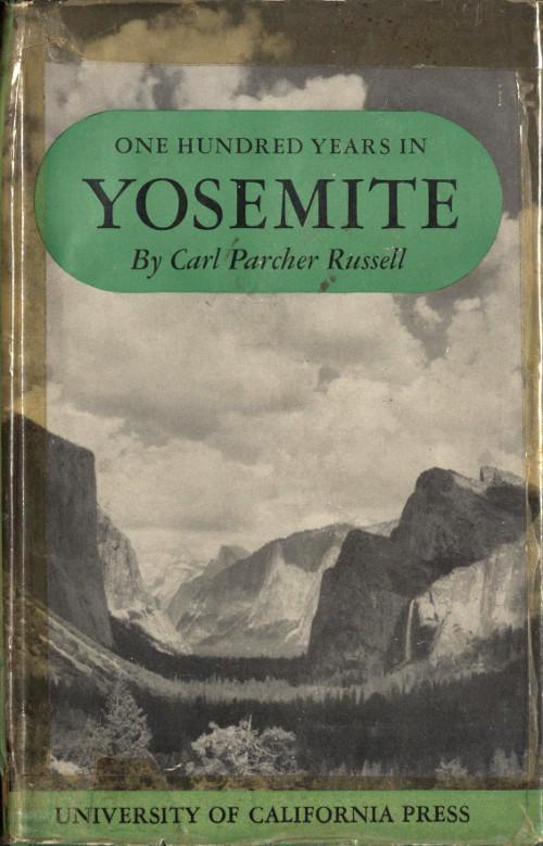 full orgie camping nær Yosemite datingside med beste omtaler