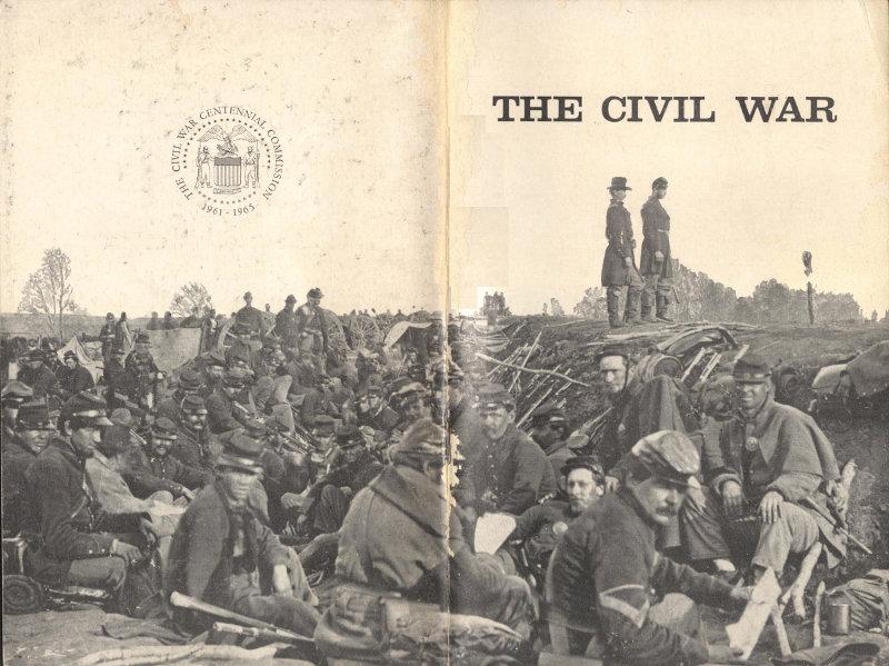 VA Bloodbath Antyki i Sztuka Book THE PETERSBURG CAMPAIGN Horn CIVIL WAR GREAT CAMPAIGN SERIES
