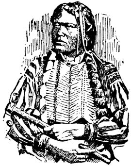 the project gutenberg ebook of tales of the trail short stories of Henry Fords Life pacer s son chief of all the apaches