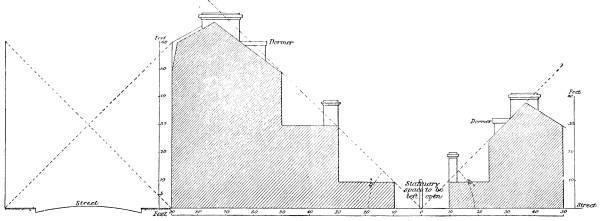 The Project Gutenberg eBook of Hygiene:, by Arthur Newsholme ... on