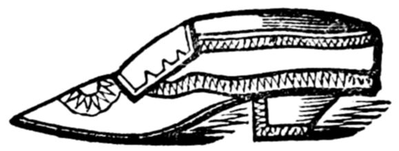 076147e84a24b The Project Gutenberg eBook of Boot and Shoe Manufacturers ...