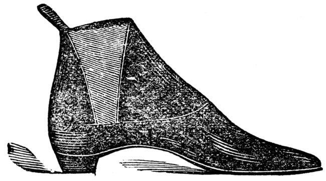 Simulation Bread Novelty Slippers Heel Cover Winter Warm Slippers for Women Sesame