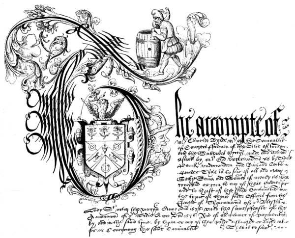 The Project Gutenberg Ebook Of Medival Londonvol Ii By Sir Walter