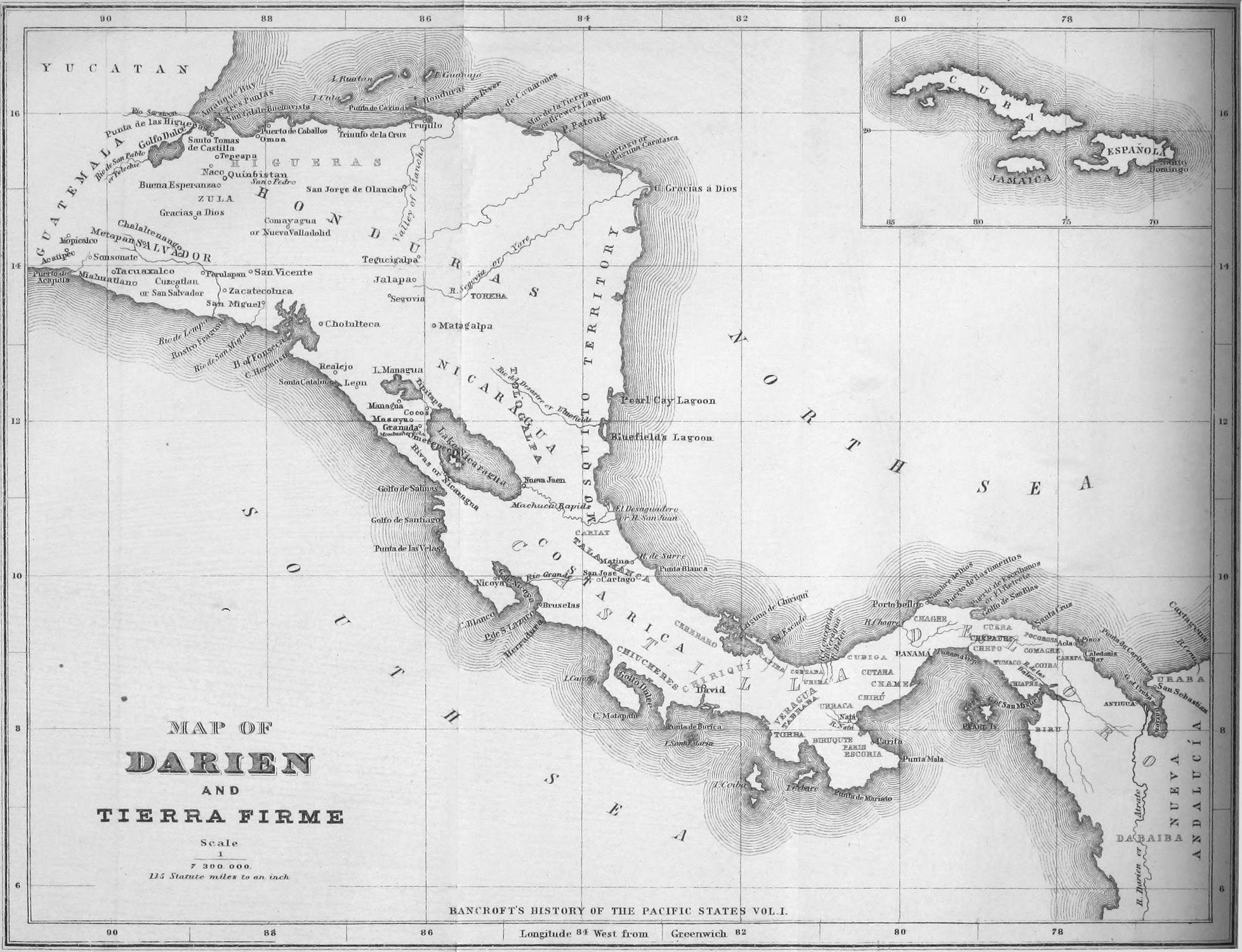 Ataque Tiburon Estrella Porno Fake the project gutenberg ebook of history of central america