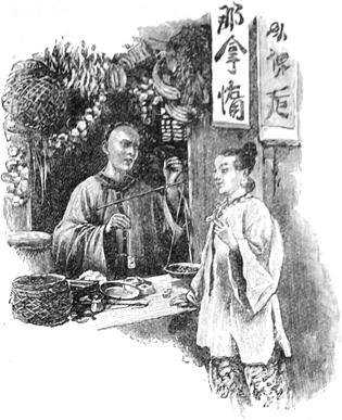 The Project Gutenberg eBook of China Und Japan, by Ernst von