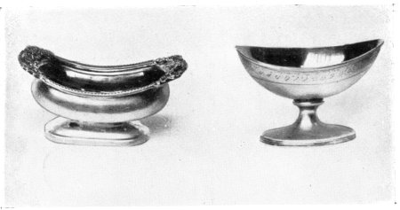 small trinket bowl hand woven basket with decorative cross.htm the project gutenberg ebook of chats on old silver  by arthur hayden  gutenberg ebook of chats on old silver
