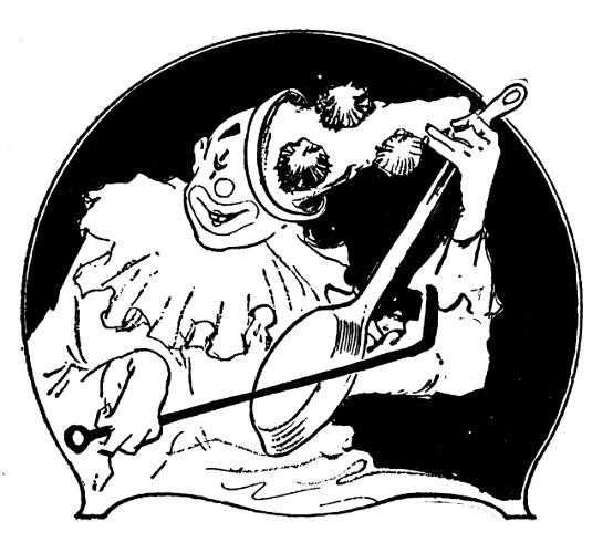 The Project Gutenberg Ebook Of The Cowardly Lion Of Oz By Ruth