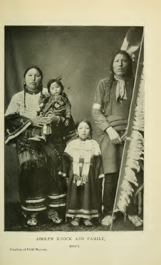 5ffdd5be Lives of Famous Indian Chiefs