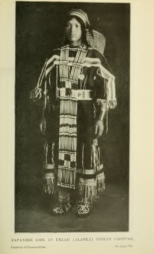 314496ffa70af Lives of Famous Indian Chiefs