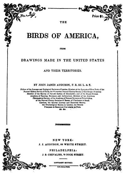 The Project Gutenberg eBook of Audubon The Naturalist be5c6c0734b