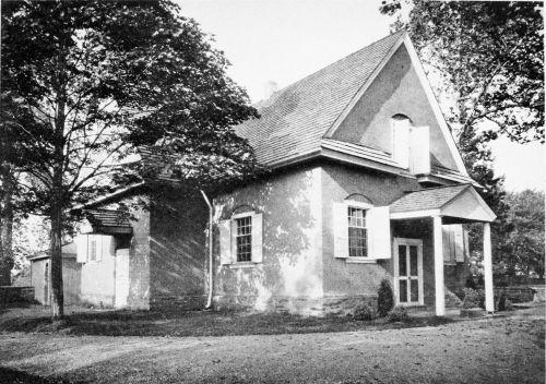3 Catskill 6 X 76 Exterior Combination Mobile Home Door