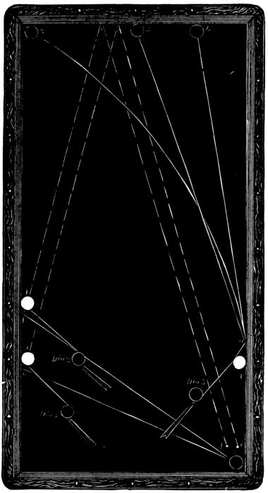 The Project Gutenberg eBook of Modern Billiards, by Benjamin ... on