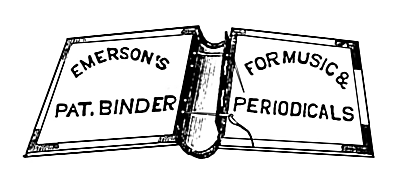 The Project Gutenberg eBook of THE AMERICAN BEE JOURNAL