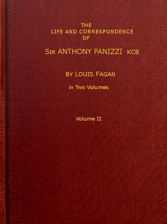 edizione tascabile 1 C Instruments Volume I Real Book