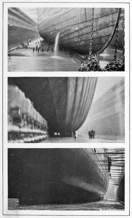 The Project Gutenberg Ebook Of History Of The Uss