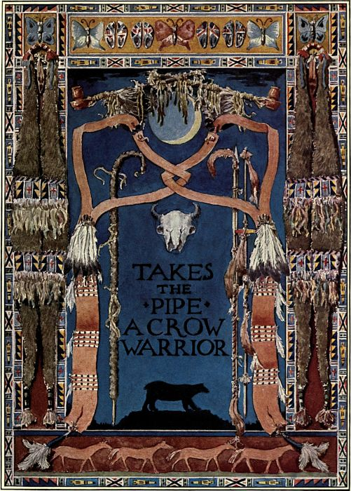 American Indian Life By Elsie Clews Parsonsa Project