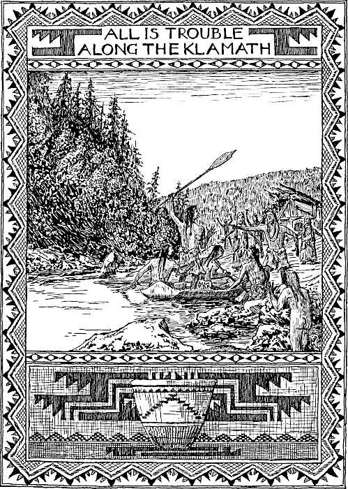 American Indian Life By Elsie Clews Parsons A Project Gutenberg Ebook