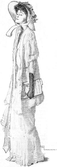 The Project Gutenberg eBook of The Century Magazine, Vol